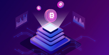 The king of blockchain –  Bitcoin can be the basis for Web 3.0 - image