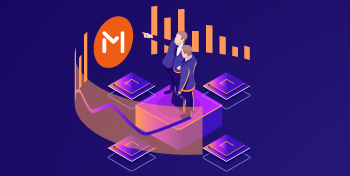 Minter Network review: a step forward on the crypto market - image