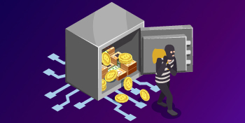 Darknet criminals made $13 million on selling fake Russian roubles - image