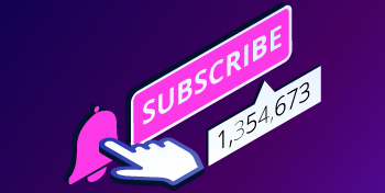 SUBSCRIBE TO OUR INFO CHANNEL! (MANDATORY!!!) - image