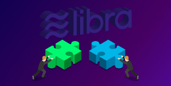 Libra Association changes the core pattern to fit regulator's standards - image