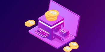 Could BTC pump be an answer to Federal Reserve money printing? - image
