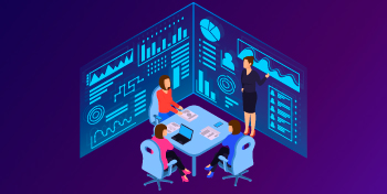 SheFi project: women's wealth is being decentralized - image