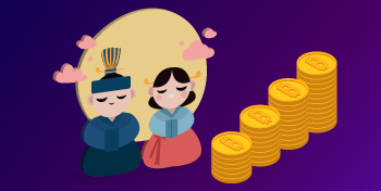 Crypto reserves in North Korea: what's coming up? - image