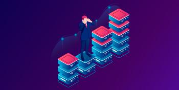 Blockchain industry will reach $21 billion by 2025 - image