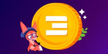 Threefold announces token distribution - image
