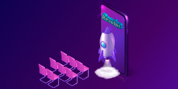 Revolut launches the younger version of its App - image