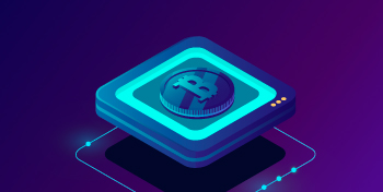 Millions belonging to ISIL can be hidden in a crypto investment portfolio - image