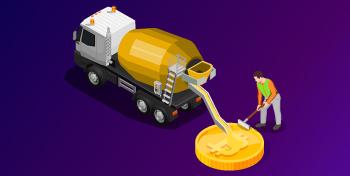 Do you need a Bitcoin mixer? - image
