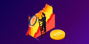 What will happen to Bitcoin after halving? - image