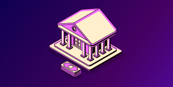 Square poses bigger threat for banks than Google and Amazon - image