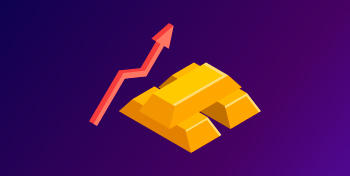 BTSE launches crypto-gold futures - image
