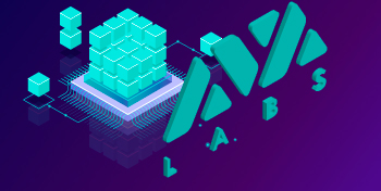 Blockchain Ava Labs: all you need to know - image