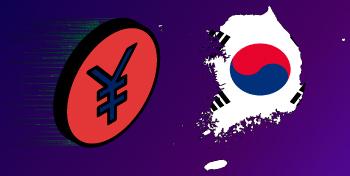 Digital yuan will reach South Korea - image
