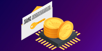 Crypto scam in Taiwan exceeded $30 million - image