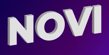 Facebook Calibra Digital Wallet gets a new name – NOVI - image