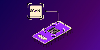 Chinese expand the use of QR codes to track the health status - image
