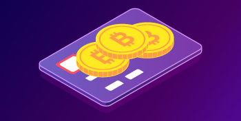 BitPay launches prepaid crypto cards - image
