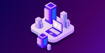 Bank of Lithuania expands blockchain platform - image