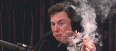 Elon Musk comments on the rumors concerning ETH after he has closed BTC and crypto positions - image