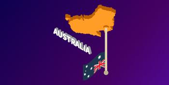 Three Australian exchange partners Koinly simplify taxation - image