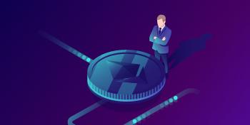 Могут ли более масштабируемые блокчейны уничтожить Ethereum - image
