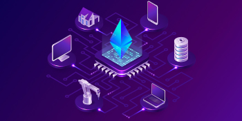 Ethereum has launched a multi-component test network ETH 2.0-Medalla - image