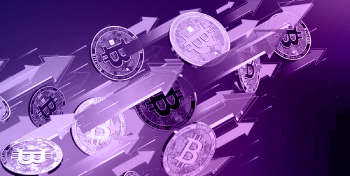 Will the second round of governmental payments cause the next BTC rally? - image