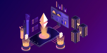 Ethereum 2.0: changes that could put an end to the dominance of the Bitcoin blockchain - image
