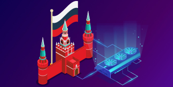 Regulatory framework for crypto space in Russia and its implementation Part two - image