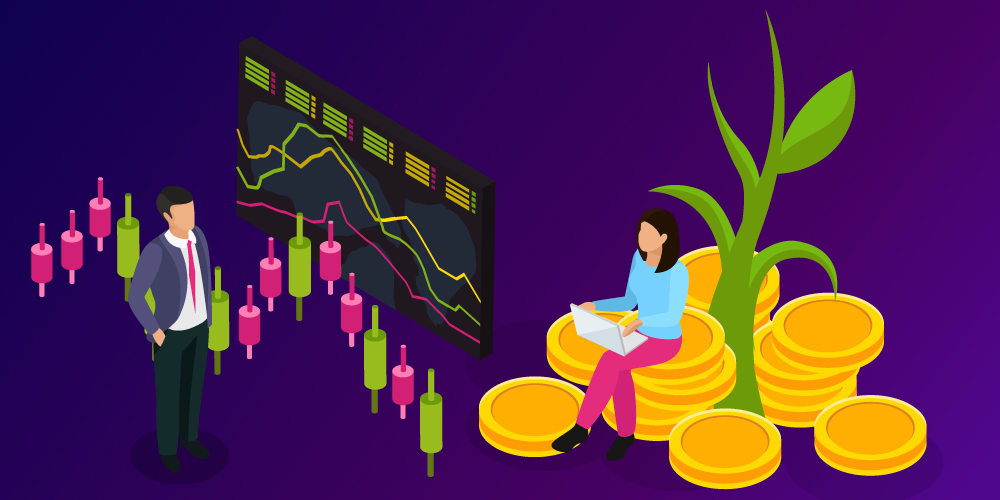 Whether profitable mining of coins