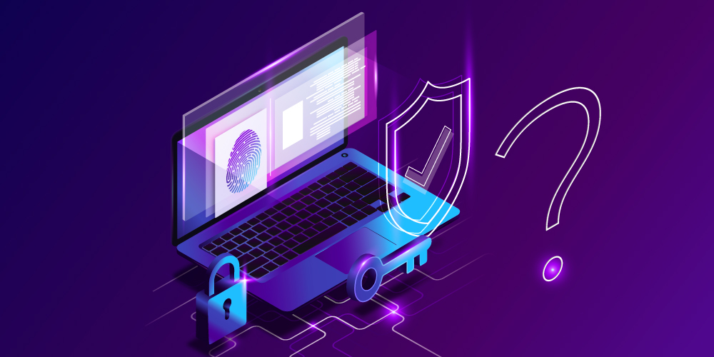 How to achieve the required level of security
