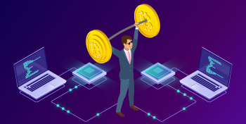 Guidance for beginners: how to easily get into crypto space - image