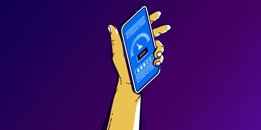 How digital inheritance reduces risk