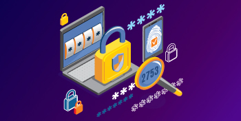 5 relatively simple ways to improve your privacy. Part four – best free password managers - image