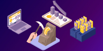 What you can do with cryptocurrencies: a detailed guide for beginners - image