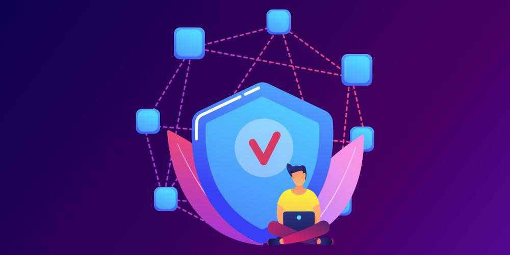 Issues regarding decentralized exchanges