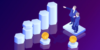 Entering the cryptocurrency industry: the fourth step - image