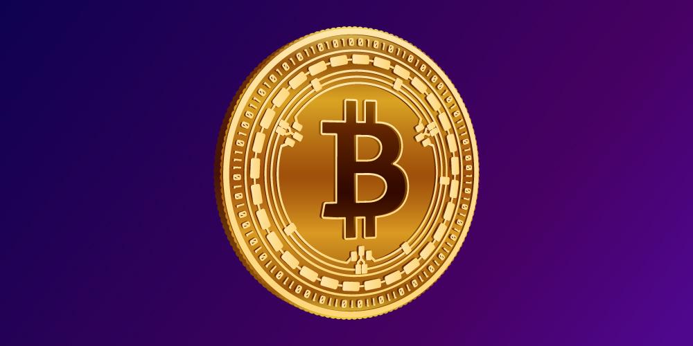Bitcoin Cash(BCH)