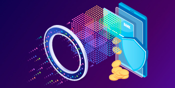 Why blockchain technology is necessary for cross-border payments - image