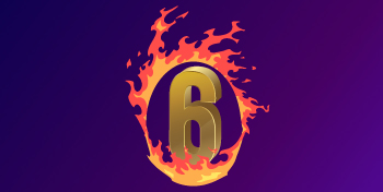 Six hot digital marketing trends - image