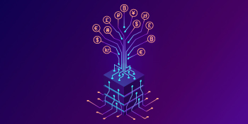 7 gold rules for making money on the crypto market - image