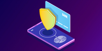 What are crypto debit cards and are they worth attention? - image