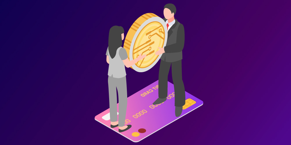 Which crypto-debit card you should choose