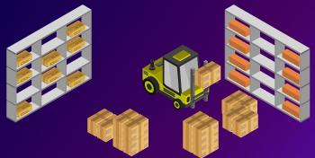 Is Gemini storage a revolution? - image