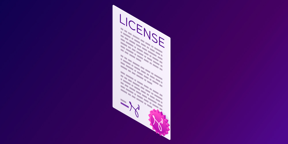 Obtaining a banking license