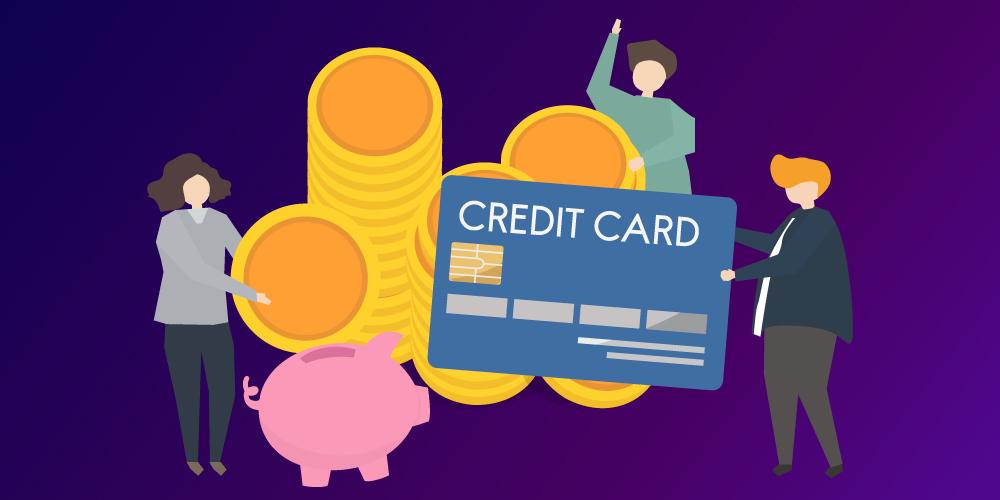 New Visa Bank Card Will Bring Bitcoins to Its Customers