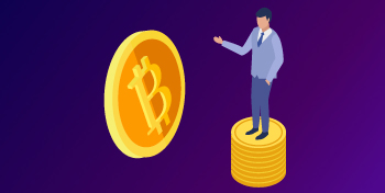 Macro investor Mike Novogratz says MassMutual's investment in Bitcoin could be the most important in 2020 - image
