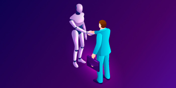 The importance of AI in cybersecurity: what does the future hold for us? - image