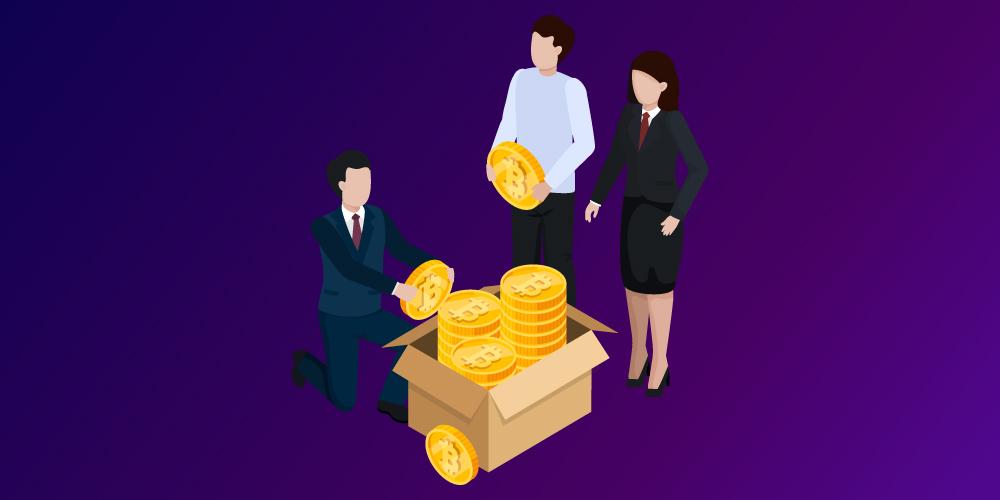 MicroStrategy promotes crypto adoption